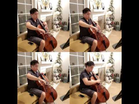 Xian ZHUO 