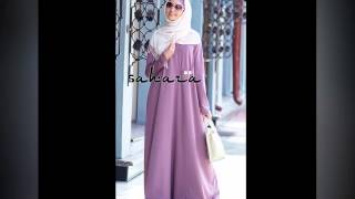 Sahara Muslim Clothing - CityCentreCollection / Sahara - мусульманская одежда