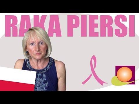 Ile chirurgii piersi w Czelabińsku