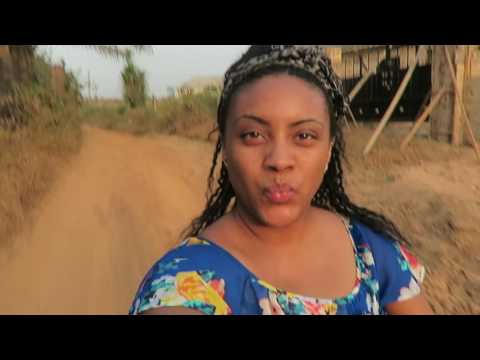 My Trip to Lagos Nigeria