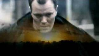 Rise of the Footsoldier (2008) Video