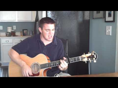 Your Great Name chords & lyrics - Natalie Grant