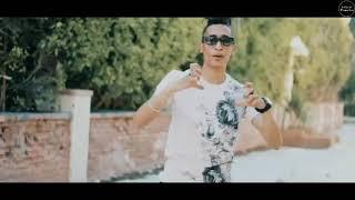 تحميل اغاني مجانا كليب مهرجان اخصام ع الارض تنام مودي امين يوسف ميشو480P0