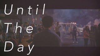 林俊傑 JJ Lin - Until The Day 拍攝花絮 making of