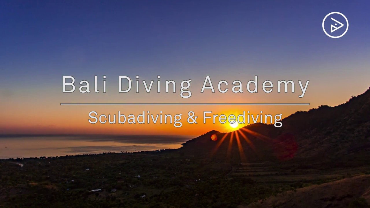 Bali Diving Academy