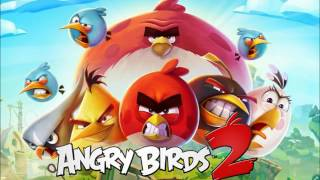 Angry Birds 2   Piggie Dilly Circus