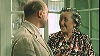 """Фитиль """"Изолированная ведьма"""" (1963) смотреть онлайн"""