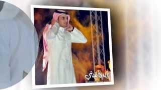 جديد المنشد محمد العبد الله - 2013 - arabic songs تحميل MP3