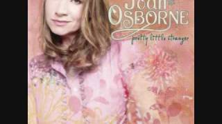 Joan Osborne - I've Got To Use My Imagination video