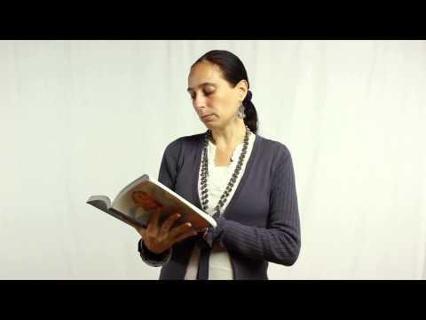 Buchempfehlung Die selbstbestimmte Geburt Handbuch für werdende Eltern  Mit Erfahrungsberichten