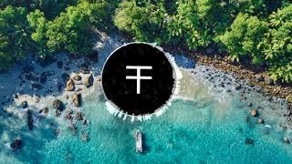 The Beloved Sweet Harmony(Tatoom White Remix)