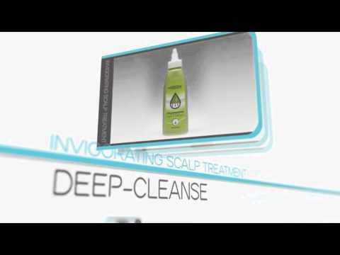 HairMax LaserComb Hair Loss Treatment, Healthy Hair Care Products & Vitamins