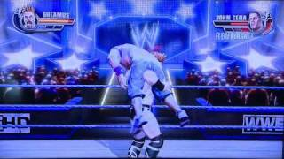 wwe-all-stars-videogame-characters-and-gameplay-walkthrough
