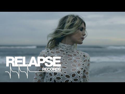 MYRKUR - Ella (Official Audio) online metal music video by MYRKUR
