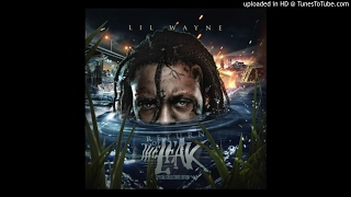 09) Lil Wayne - Stunt Hard (Feat. Drake)