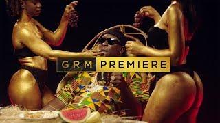 Gambar cover Kojo Funds - Goldenboy [Music Video] | GRM Daily