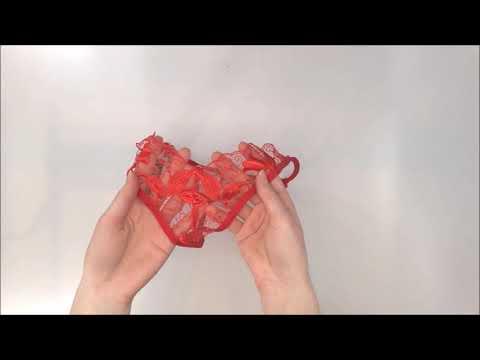 Tanga Ossia string - Anais