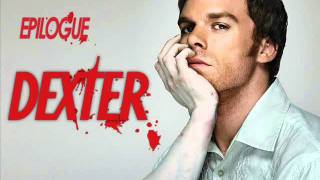 DEXTER Soundtrack - Epilogue - Cover by Angelo