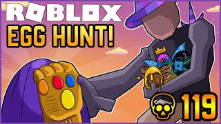 Roblox Strucid Stats | I Get Robux For Free