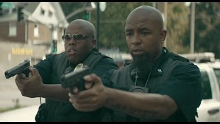 Tech N9ne   What If It Was Me (ft. Krizz Kaliko)   Official Music Video