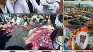Где теперь #скорбимсвами?! 😢😢😢😢😢 Такое творится и СМИ молчат! Какие прекрасные дети, хафизы! 😓