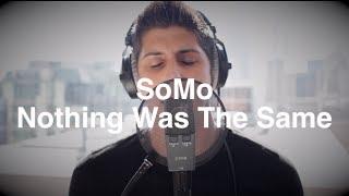 Drake - NWTS (Medley) by SoMo