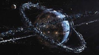 外星文明创造人类,让人口极速增长,十万年后再来收割!速看科幻电影《木星上行》