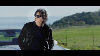 Ehsase Man Music Video