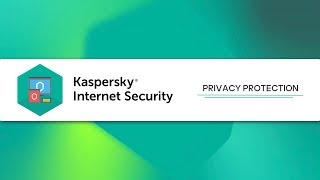 How To Block Data Collection On Websites With Kaspersky Internet Security 20
