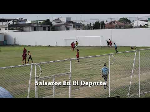 RESUMEN PARMA 0 CANTERA DEL JUBONES 0 SEMIFINAL DE VUELTA SEGUNDA EL ORO 2019