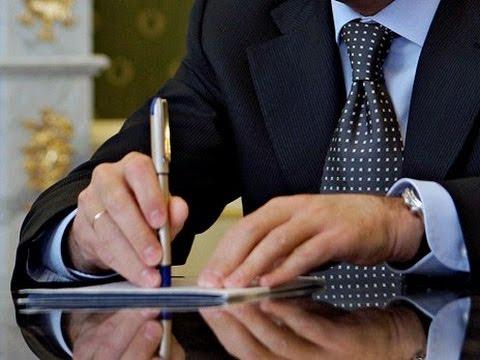 Юридические аспекты малого бизнеса.  Советы юриста. ИП в Беларуси