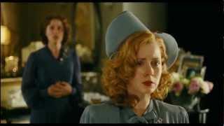 Miss Pettigrews großer Tag Film Trailer
