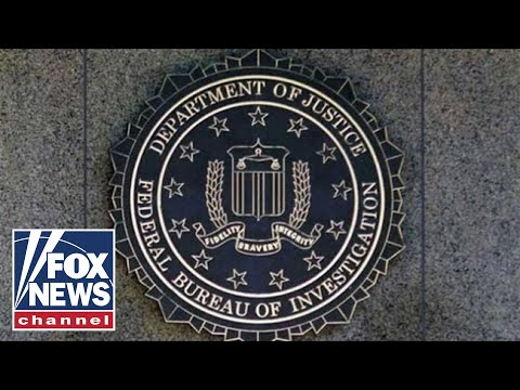 Horowitz reportedly finds FBI lawyer falsified key FISA document