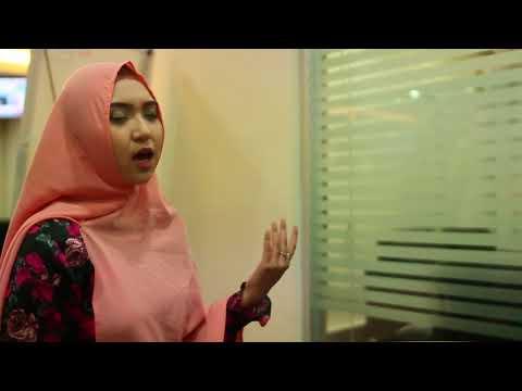 #ApresiasiLayananCabang2018 Kategori Supervisor - Nur Azizah Isnaeni - Semarang - Video Layanan