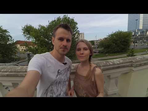 Как сделать Польские свидетельство о рождении и браке.