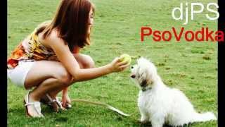 Video djPS - PsoVodka -EXPERIMENT 2-