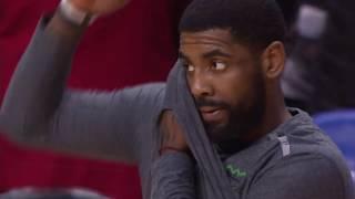 Boston Celtics Vs LA Clippers : March 11, 2019