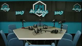 О чемпионате по рубке шашкой «Донская казарла 2020»