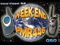 QSO PMR446 AVEC 14ODR012 Didier BY 14LCD046 Carlos