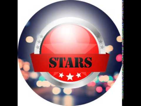 Stars - Hochzeitsband/ Partyband/ Gala-Dinnerband video preview
