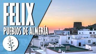 Video del alojamiento Alquería de Gítar