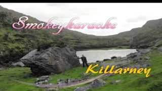 How Can You Buy Killarney - smokeykaraoke