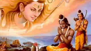 Mangal Bhavan Amangal Hari Full