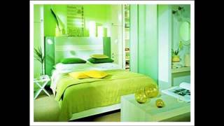 Interior Design Ideas For Entrance Halls Bedroom Design Ideas