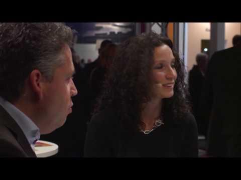Mini Debat: Groot vakantiepark of bed and breakfast?