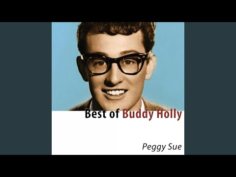 Peggy Sue (Remastered)