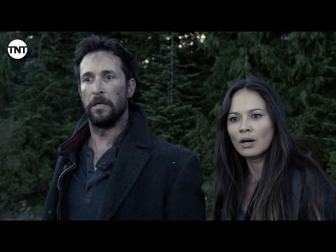 Falling Skies 5.02 (Preview)