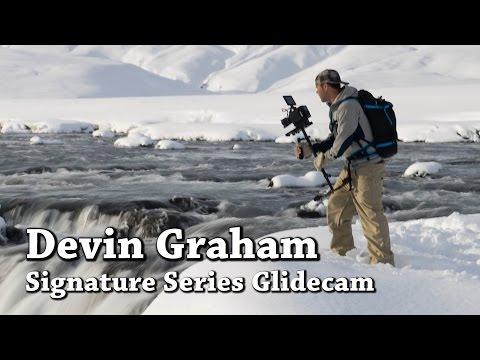 GLIDECAM Signature Series