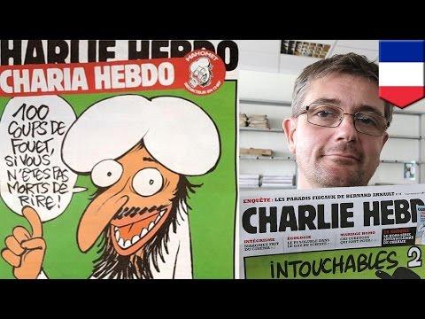 """, title : 'Провокационные обложки """"Шарли Эбдо""""'"""