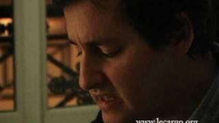 #191 Josh Rouse - Sweet Elaine